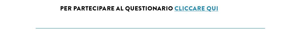 QUESTIONARIO SUL FUNZIONAMENTO DEGLI UFFICI TECNICI COMUNALI