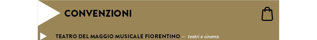 Teatro del Maggio Musicale Fiorentino — teatri e cinema