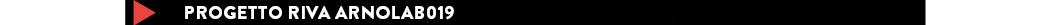 PROGETTO RIVA ARNOLAB019