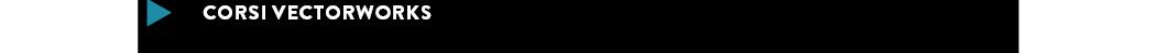 CORSI vectorworks