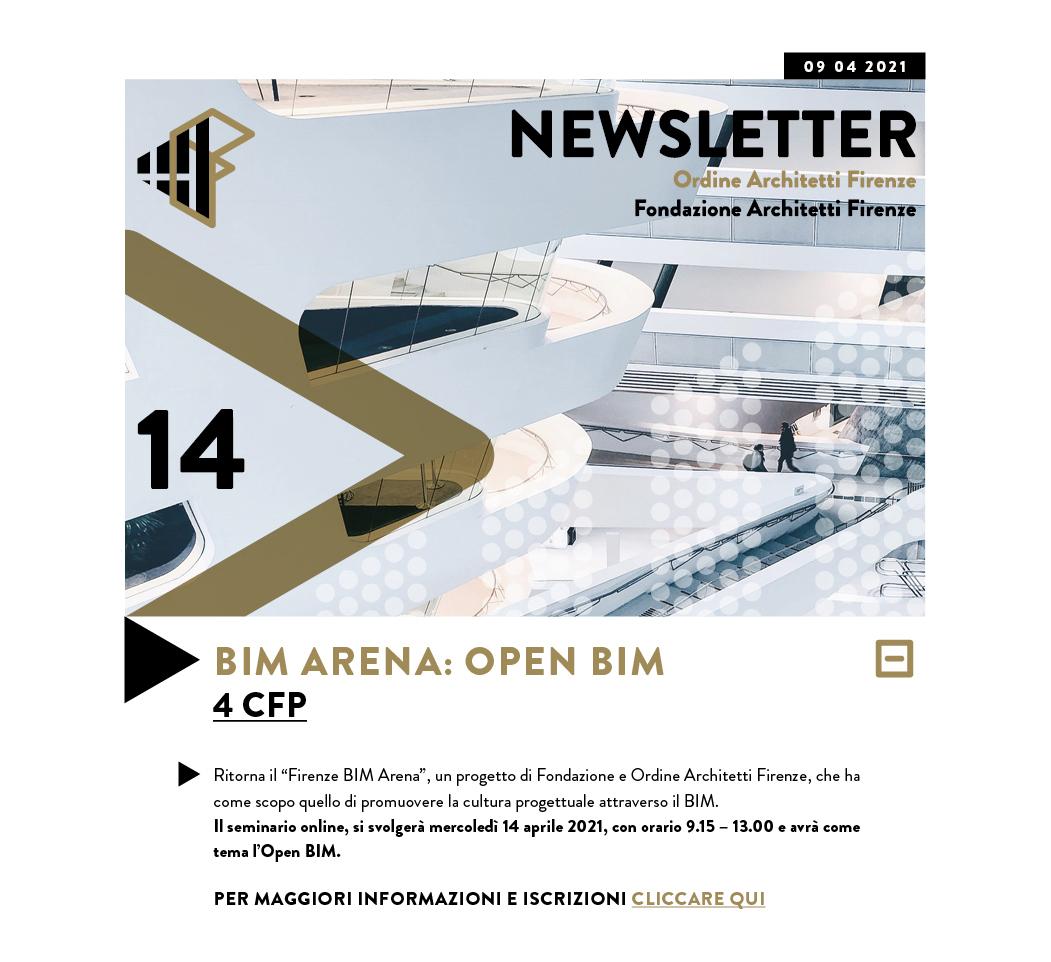 Bim Arena
