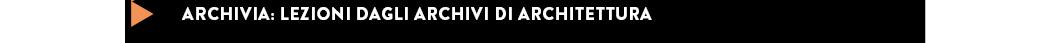 Archivia